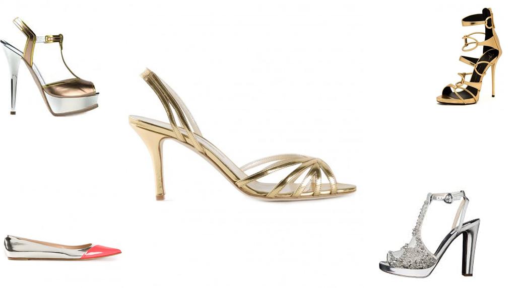 scarpe_accessori_metallo